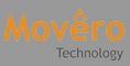 movero_logo